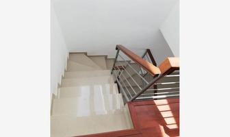 Foto de casa en venta en avenida acueducto 3570, nuevo méxico, zapopan, jalisco, 14912699 No. 01
