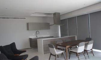 Foto de departamento en venta en avenida acueducto , colinas de san javier, zapopan, jalisco, 14341712 No. 01