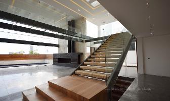 Foto de casa en venta en avenida acueducto , zotogrande, zapopan, jalisco, 5612824 No. 08