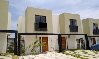 Foto de casa en renta en avenida adamar 1216, villa california, tlajomulco de zúñiga, jalisco, 0 No. 01