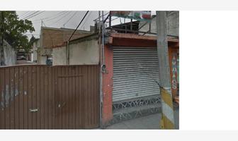 Foto de casa en venta en avenida adolfo mateos 23, méxico nuevo, atizapán de zaragoza, méxico, 11909258 No. 01