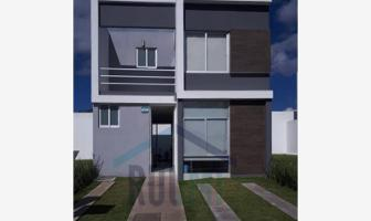 Foto de casa en venta en avenida agostaderito , residencial cosío, aguascalientes, aguascalientes, 11161760 No. 01
