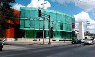 Foto de oficina en renta en avenida aguascalientes , residencial pulgas pandas norte, aguascalientes, aguascalientes, 13830043 No. 01