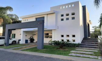 Foto de casa en venta en avenida ahuehuetes 1000, puertas del tule, zapopan, jalisco, 0 No. 01