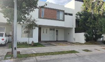 Foto de casa en venta en avenida alameda 6253, villas de santa anita, tlajomulco de zúñiga, jalisco, 0 No. 01