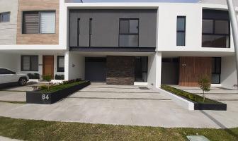 Foto de casa en venta en avenida alameda 6333-84 , los gavilanes, tlajomulco de zúñiga, jalisco, 0 No. 01