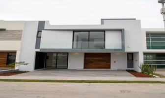 Foto de casa en venta en avenida alameda punto sur 6387, villas de santa anita, tlajomulco de zúñiga, jalisco, 0 No. 01