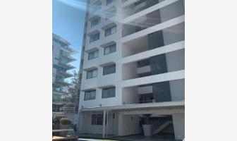 Foto de departamento en renta en avenida alberta 8, colomos providencia, guadalajara, jalisco, 10444607 No. 01