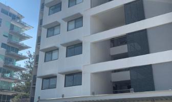 Foto de departamento en renta en avenida alberta , colomos providencia, guadalajara, jalisco, 10887594 No. 01