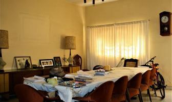 Foto de casa en venta en avenida alemania 00, moderna, guadalajara, jalisco, 5776977 No. 01