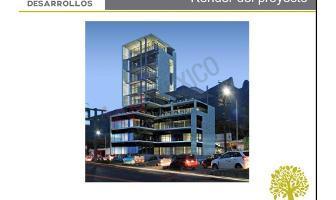 Foto de local en venta en avenida alfonso reyes 218, monterrey centro, monterrey, nuevo león, 9580329 No. 01
