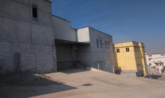 Foto de nave industrial en venta en avenida alfredo del mazo 21, méxico nuevo, atizapán de zaragoza, méxico, 11127836 No. 02
