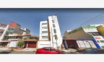 Foto de departamento en venta en avenida alfredo v. bonfil 72, presidentes ejidales 2a sección, coyoacán, df / cdmx, 13944546 No. 01