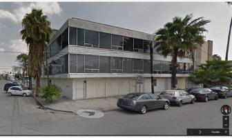 Foto de edificio en venta en avenida allende poniente esquina con calle rodriguez 1100, torreón centro, torreón, coahuila de zaragoza, 1620634 No. 01