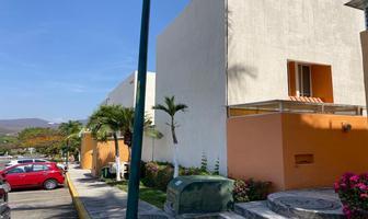 Foto de casa en venta en avenida alta tension 001 , la calera, xochitepec, morelos, 20206667 No. 01