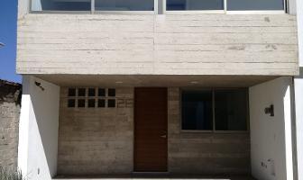 Foto de casa en venta en avenida altavista , residencial cordilleras, zapopan, jalisco, 14165564 No. 01