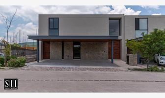 Foto de casa en venta en avenida altozano 123, altozano el nuevo querétaro, querétaro, querétaro, 0 No. 01