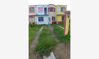 Foto de casa en venta en avenida alvarado, hacienda sotavento, veracruz, veracruz de ignacio de la llave, 6527689 No. 01
