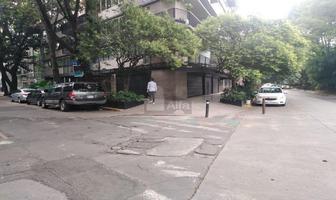 Foto de departamento en renta en avenida amatlan , hipódromo condesa, cuauhtémoc, df / cdmx, 0 No. 01