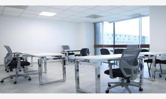 Foto de oficina en renta en avenida americas 1297, colomos providencia, guadalajara, jalisco, 10176854 No. 01