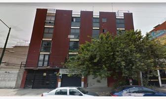 Foto de departamento en venta en avenida americas 173, obrera, cuauhtémoc, df / cdmx, 15431888 No. 01