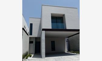 Foto de casa en venta en avenida amorada 1000, la vereda privada residencial, monterrey, nuevo león, 0 No. 01