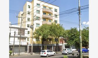 Foto de departamento en venta en avenida andres molina enriquez 4204, asturias, cuauhtémoc, df / cdmx, 16325737 No. 01