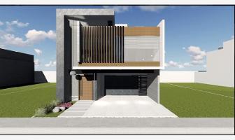 Foto de casa en venta en avenida antiguo camino rancho morillotla 3301, morillotla, san andrés cholula, puebla, 0 No. 01