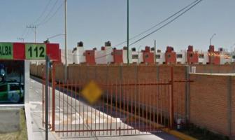 Foto de casa en venta en avenida antonio pliego 112, san miguel zinacantepec, zinacantepec, méxico, 9069848 No. 01