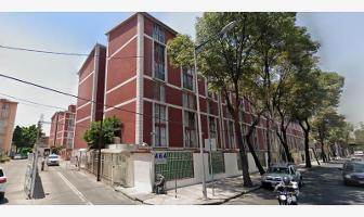 Foto de departamento en venta en avenida aquiles serdan 464, angel zimbron, azcapotzalco, df / cdmx, 12359839 No. 01