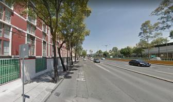 Foto de departamento en venta en avenida aquiles serdan 464, angel zimbron, azcapotzalco, distrito federal, 0 No. 01