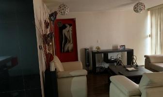 Foto de departamento en venta en avenida aquiles serdan 494, nextengo, azcapotzalco, df / cdmx, 0 No. 01