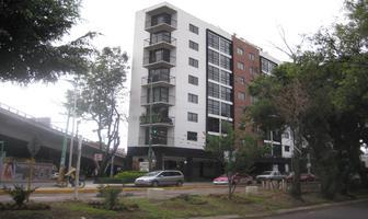 Foto de departamento en renta en avenida aquiles serdan 690 , centro de azcapotzalco, azcapotzalco, df / cdmx, 21196744 No. 01