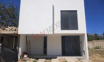 Foto de casa en venta en avenida arbolada 675, colinas de santa anita, tlajomulco de zúñiga, jalisco, 12035625 No. 01