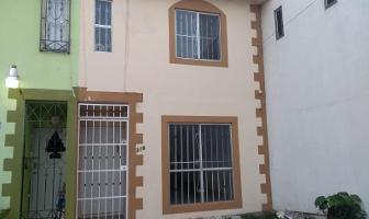 Foto de casa en venta en avenida arco iris 316, laguna real, veracruz, veracruz de ignacio de la llave, 13222590 No. 01