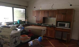 Foto de casa en venta en avenida arcos 0, san juan totoltepec, naucalpan de juárez, méxico, 7139251 No. 01