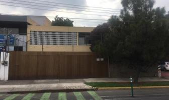Foto de casa en venta en avenida arcos #884, jardines del bosque norte, guadalajara, jalisco, 0 No. 01