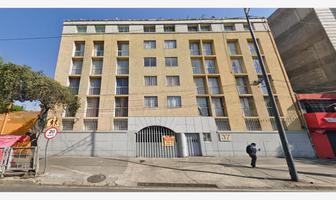 Foto de departamento en venta en avenida arcos de belén 37, centro (área 2), cuauhtémoc, df / cdmx, 0 No. 01
