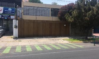 Foto de casa en venta en avenida arcos , jardines del bosque norte, guadalajara, jalisco, 0 No. 01