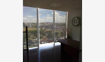Foto de oficina en renta en avenida armando birlain shaffier 2001, centro sur, querétaro, querétaro, 13241088 No. 01