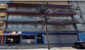 Foto de departamento en venta en avenida arquitectura 37, copilco universidad, coyoacán, df / cdmx, 19269398 No. 01