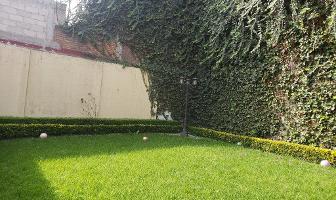 Foto de casa en venta en avenida arquitectura , lomas anáhuac, huixquilucan, méxico, 12573350 No. 10