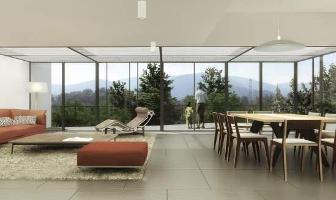 Foto de casa en venta en avenida arteaga y salazar 20, contadero, cuajimalpa de morelos, df / cdmx, 0 No. 01