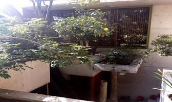 Foto de casa en venta en avenida arteaga y salazar , contadero, cuajimalpa de morelos, df / cdmx, 14750558 No. 05