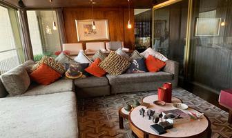Foto de casa en venta en avenida arteaga y salazar , contadero, cuajimalpa de morelos, df / cdmx, 15363682 No. 01
