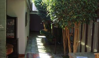 Foto de casa en venta en avenida arteaga y salazar , contadero, cuajimalpa de morelos, distrito federal, 4536115 No. 01
