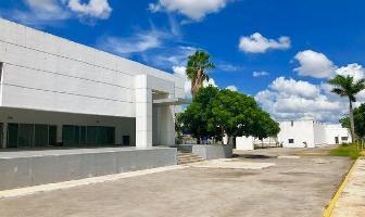 Foto de edificio en venta en Mérida, Mérida, Yucatán, 7728257,  no 01