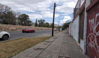 Foto de casa en venta en avenida avueducto , chapultepec norte, morelia, michoacán de ocampo, 0 No. 01