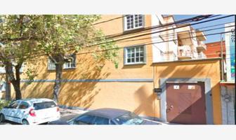 Foto de departamento en venta en avenida azcapotzalco 0, del recreo, azcapotzalco, df / cdmx, 19219864 No. 01