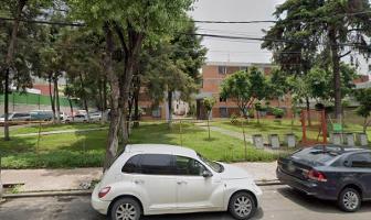 Foto de departamento en venta en avenida azcapotzalco 38, angel zimbron, azcapotzalco, df / cdmx, 0 No. 01